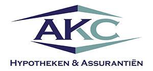 Logo AKC Advies