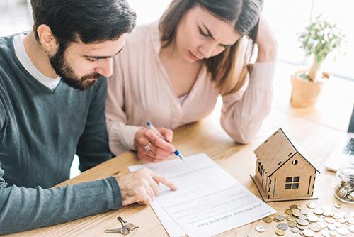 AKC-Onafhankelijk-Hypotheek-advies